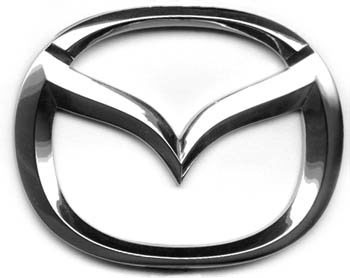 Mazda Dexelia