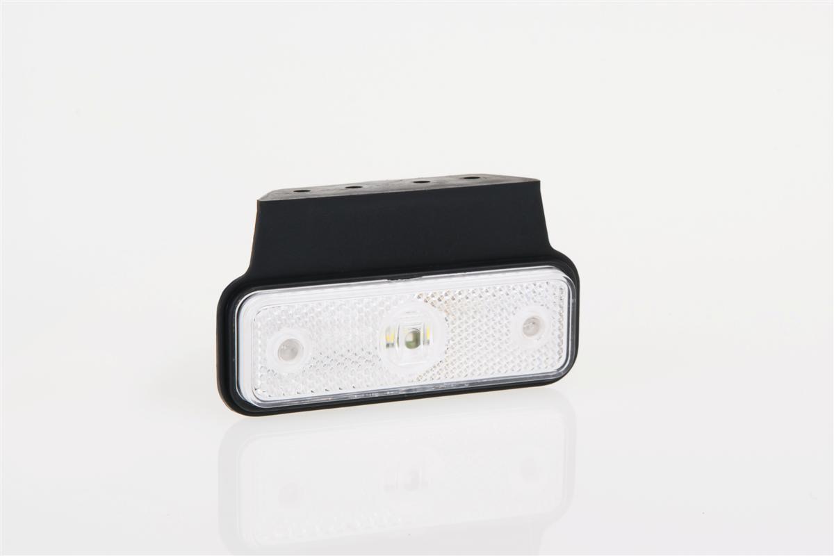 Габаритный диодный фонарь типа LED