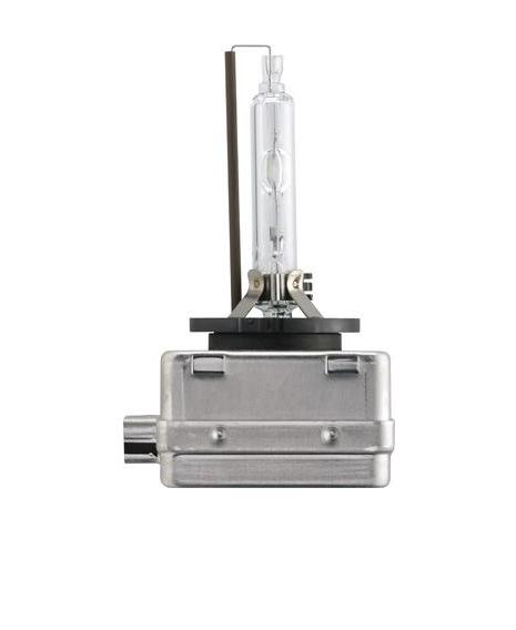 Лампа газоразрядная D1S XENON VISION 4600K/PHILIPS