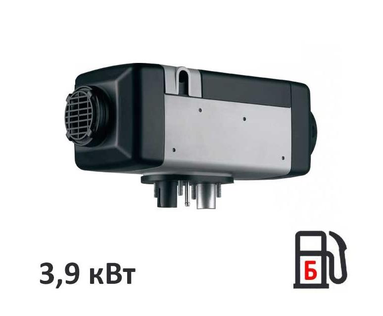 Webasto Air Top Evo 3900 дизель  24V 3.5кВт с установочным комплектом