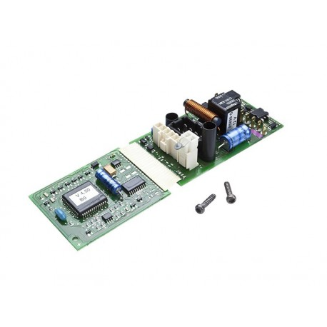 Блок управления AT2000/S SG 1574 12V (бензин)