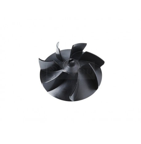 Крыльчатка вентилятора отопителя AT2000ST