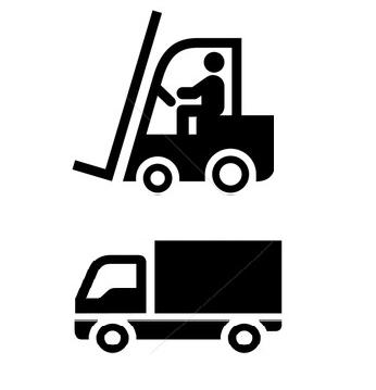 Масла для спецтехники и грузового транспорта