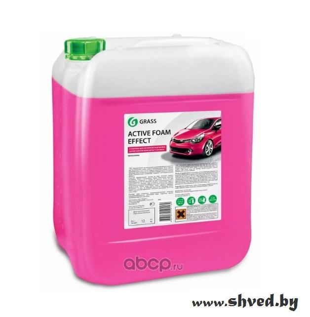 Webasto Thermo Top Evo Comfort+ бензин 12V 5кВт